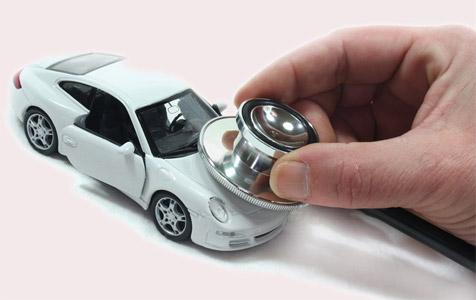 افزایش عمر مفید خودرو