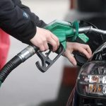 چطور بنزین بزنیم؟