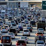 عادت های اشتباه رانندگی - 2