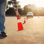 برای گرفتن گواهینامه رانندگی چه باید کرد